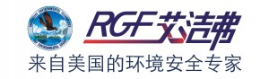RGF LOGO CN Final
