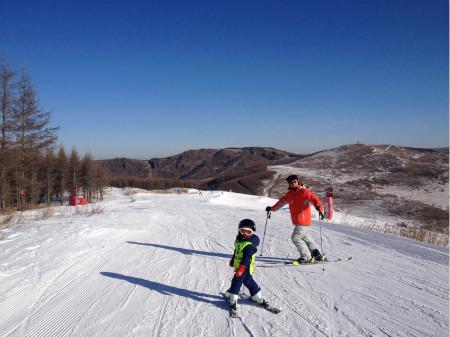 滑雪_meitu_27