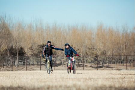 骑车_meitu_30