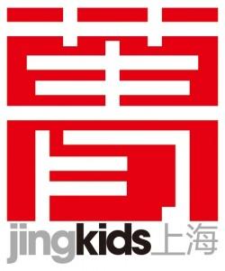 jingkids new logo SH