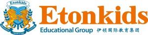 伊顿logo
