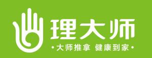 Activity Sponsor