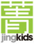 jingkids logo small