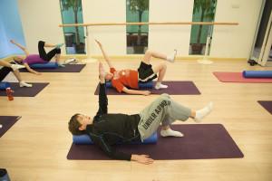 Kids_Playing_Pilates_14_SerenaXuNing