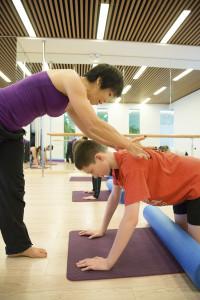 Kids_Playing_Pilates_21_SerenaXuNing
