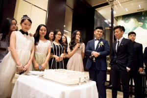 20160528_BCIS_Prom-8