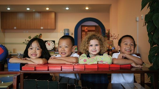 jkscg17_18-etonkids-billingual-kindergartens-%e4%bc%8a%e9%a1%bf%e5%9b%bd%e9%99%85%e5%8f%8c%e8%af%ad%e5%b9%bc%e5%84%bf%e5%9b%ad-winter-cc