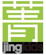 国际教育|家庭生活|社区活动