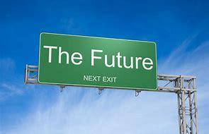 沃途_未来需要什么样的人才? | 国际教育|家庭生活|社区活动