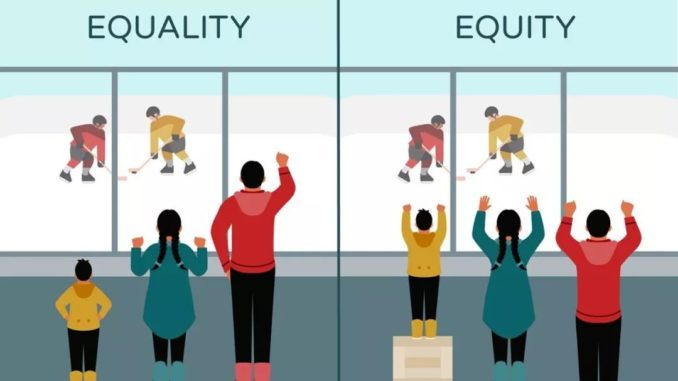 SAT平权:逆境分是避免阶层固化还是对华裔的变相打压? | 国际教育|家庭生活|社区活动
